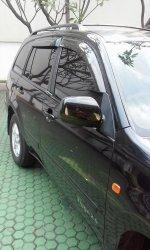 Cherry: Jual Mobil Chery Tiggo,SUV,Hitam,MT 2,0, Manual, 2008 (13882073_1251753728202744_7444460875407319258_n.jpg)