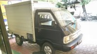 Cherry: DIJUAL SUZUKI CARRY PICK UP BOX (DSC_0356.JPG)