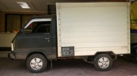 Cherry: DIJUAL SUZUKI CARRY PICK UP BOX (DSC_0357.JPG)