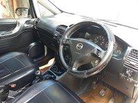 Jual Chevrolet Zafira 1.8 type CD M/T th 2004 silver DK Bali (7.jpg)