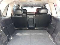 Jual Chevrolet Zafira 1.8 type CD M/T th 2004 silver DK Bali (8.jpg)