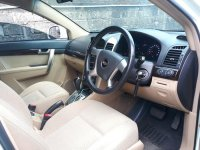 chevrolet Captiva 2.0 Turbodiesel VCDi Tiptronic th 2011 asli Bali (2.jpg)