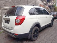 chevrolet Captiva 2.0 Turbodiesel VCDi Tiptronic th 2011 asli Bali (6.jpg)
