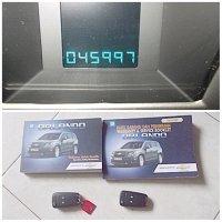 Chevrolet Orlando LT Matik Tiptronic 6 Speed pmk th 2013 asli Bali (page.jpg)