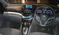 Chevrolet Orlando LT Matik Tiptronic 6 Speed pmk th 2013 asli Bali (2.jpg)