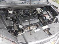 Chevrolet Orlando LT Matik Tiptronic 6 Speed pmk th 2013 asli Bali (7.jpg)