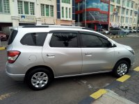 Chevrolet Spin LTZ Kondisi Mulus (IMG_20180807_100726.jpg)