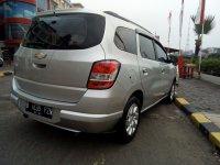 Chevrolet Spin LTZ Kondisi Mulus (IMG_20180807_100717.jpg)