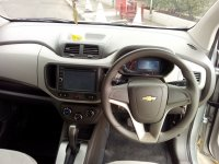 Chevrolet Spin LTZ Kondisi Mulus (IMG_20180807_100624.jpg)