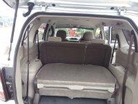 Chevrolet Spin LTZ Kondisi Mulus (IMG_20180807_100643.jpg)