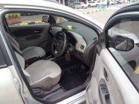 Chevrolet Spin LTZ Kondisi Mulus (IMG_20180807_100601.jpg)