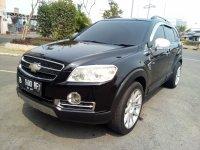 Jual Cepat Chevrolet Captiva A/T Diesel Thn 2009/2010 (IMG_20180805_131408.jpg)