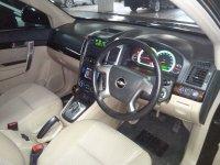 Jual Cepat Chevrolet Captiva A/T Diesel Thn 2009/2010 (IMG_20180805_133717.jpg)