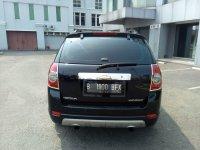 Jual Cepat Chevrolet Captiva A/T Diesel Thn 2009/2010 (IMG_20180805_131447.jpg)