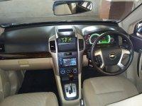 Jual Cepat Chevrolet Captiva A/T Diesel Thn 2009/2010 (IMG_20180808_100654.jpg)