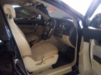 Jual Cepat Chevrolet Captiva A/T Diesel Thn 2009/2010 (IMG_20180808_100454.jpg)