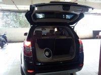 Jual Cepat Chevrolet Captiva A/T Diesel Thn 2009/2010 (IMG_20180808_100526.jpg)