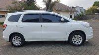 Chevrolet Spin 1.5 LTZ Manual 2013 Istimewa KM 21Ribuan (1536324121135361.jpg)