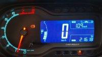 Chevrolet Spin 1.5 LTZ Manual 2013 Istimewa KM 21Ribuan (1536324117052329.jpg)