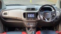Chevrolet Spin 1.5 LTZ Manual 2013 Istimewa KM 21Ribuan (1536324118592776.jpg)