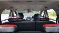 Chevrolet Spin 1.5 LTZ Manual 2013 Istimewa KM 21Ribuan (1536324118280868.jpg)