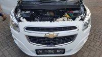 Chevrolet Spin 1.5 LTZ Manual 2013 Istimewa KM 21Ribuan (1536324116778603.jpg)