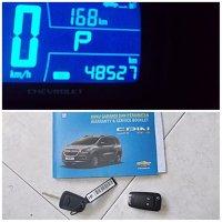 Chevrolet Spin LTZ 1.5 Tiptronic th 2013 asli Bali (page.jpg)