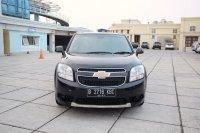 Jual 2012 Chevrolet Orlando LT 1.8 Matic Mint Conditions Cukup TDP 40 JT