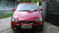 Chevrolet Aveo 2004 Bjm (DSC_0286-980x551.JPG)
