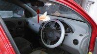 Chevrolet Aveo 2004 Bjm (DSC_0293-980x551.JPG)