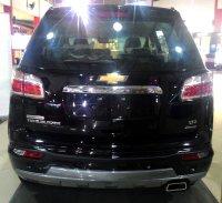 Trail Blazer LTZ: Chevrolet Trail Blazer 2018 Request Your Promo* (P_20180525_194005.jpg)