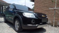 Chevrolet Captiva Hitam Diesel 2010/2011 (_1_.jpg)