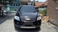Chevrolet Captiva Hitam Diesel 2010/2011 (_4_.jpg)