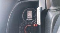 SuV: Chevrolet TRAX turbo LTZ (C130D872-F491-4215-863F-6D8FDB7DB925.jpeg)