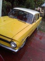 Chevrolet: Jual Cepat Holden Special Ej (IMG_4787.JPG)