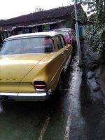 Chevrolet: Jual Cepat Holden Special Ej (IMG_4786.JPG)