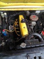 Chevrolet: Jual Cepat Holden Special Ej (IMG_4788.JPG)
