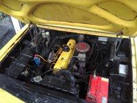 Chevrolet: Jual Cepat Holden Special Ej (IMG_4789.JPG)