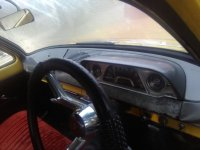 Chevrolet: Jual Cepat Holden Special Ej (IMG_4803.JPG)