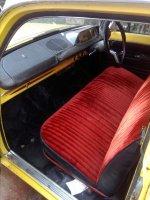 Chevrolet: Jual Cepat Holden Special Ej (IMG_4790.JPG)