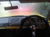 Chevrolet: Jual Cepat Holden Special Ej (IMG_4805.JPG)