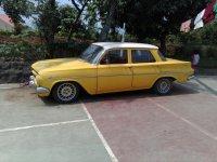 Chevrolet: Jual Cepat Holden Special Ej (IMG_6150.JPG)