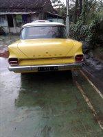 Chevrolet: Jual Cepat Holden Special Ej (IMG_4783.JPG)