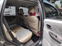 Di Jual Chevrolet Spin Grey LTZ 1.5 AT Bensin (73DE9EA4-8DC4-493E-9245-3086010FD304.jpeg)