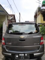 Di Jual Chevrolet Spin Grey LTZ 1.5 AT Bensin (BE532EAC-0C5C-4750-9512-86CE4123E736.jpeg)