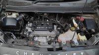 Di Jual Chevrolet Spin Grey LTZ 1.5 AT Bensin (3C45D095-349F-43B5-B26B-1EF956359B0C.jpeg)