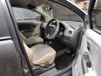 Di Jual Chevrolet Spin Grey LTZ 1.5 AT Bensin (A23D1B99-9775-4C3D-A9F9-664923B3124E.jpeg)