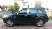 Chevrolet Captiva 2.4 SS 2011 Hitam Bensin/AT Asli Bali (Pribadi) (WhatsApp Image 2019-02-27 at 15.41.30.jpeg)