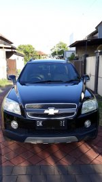 Chevrolet Captiva 2.4 SS 2011 Hitam Bensin/AT Asli Bali (Pribadi) (WhatsApp Image 2019-02-27 at 15.47.12.jpeg)