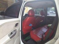 Chevrolet Spin 1.5 A/T Putih 2013 (1f0b87c8-56a6-46d5-8637-e05a370698c1.jpg)